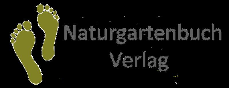 Naturgartenbuch Verlag